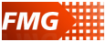 Download BOM for FMG Electronics