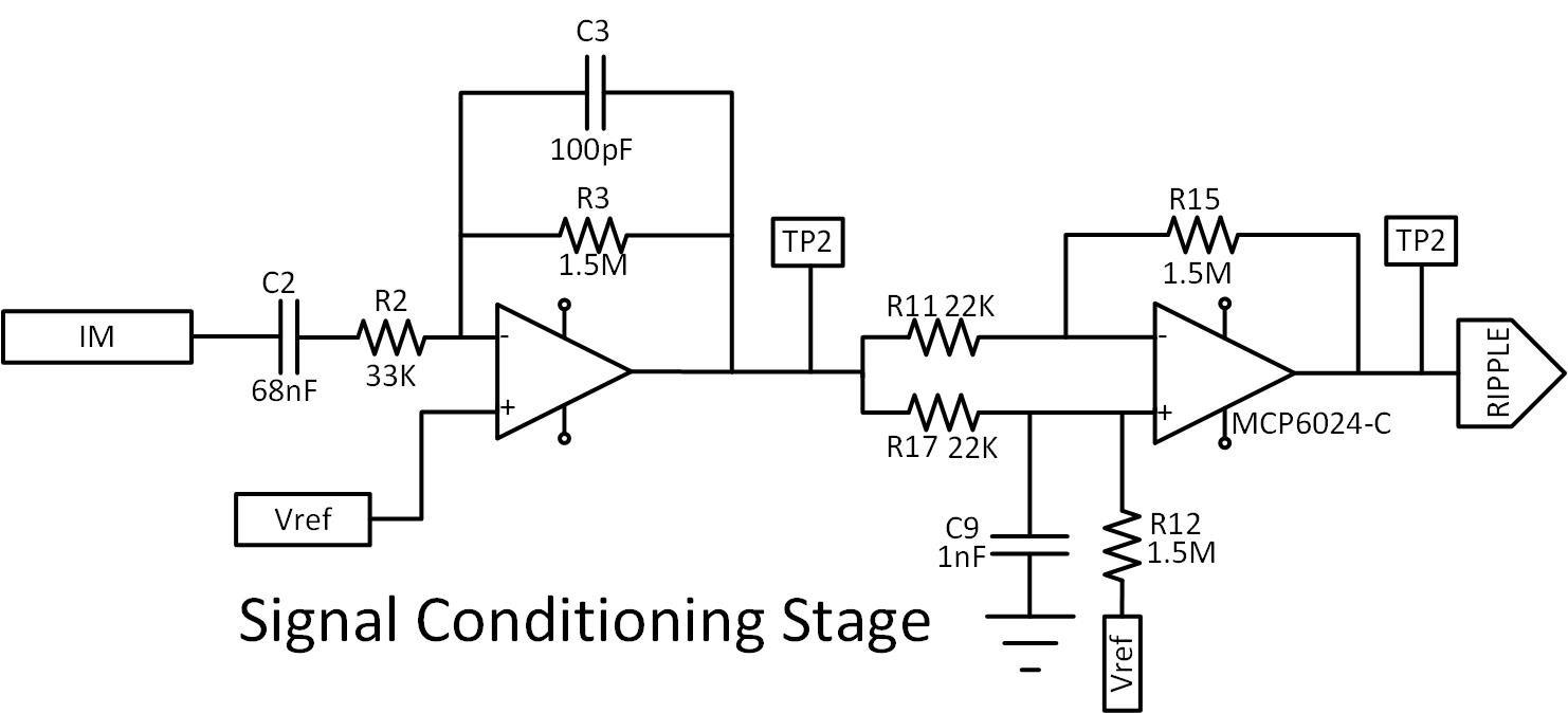Bidirectional Hbridge Dcmotor Motion Controller Electromechanical